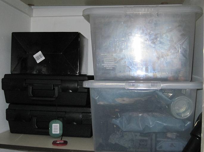 storagespace.jpg