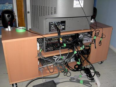 tv0045.jpg