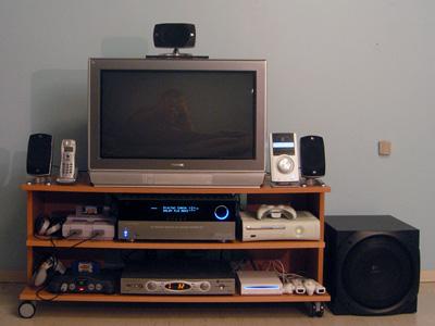 tv0048.jpg