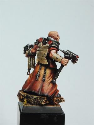 sacerdote6.jpg