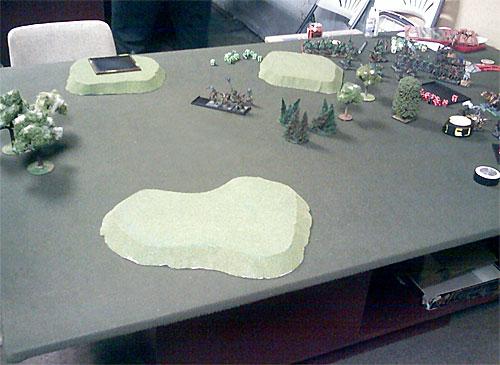 Battle0001.jpg