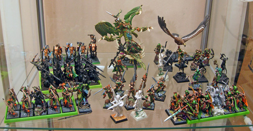 woodelfarmy_thumbnail.jpg